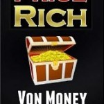Author Interviews von Money Price Rich