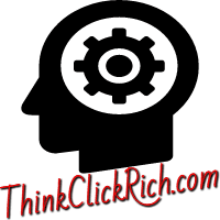 Think Click Rich